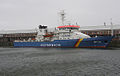 Bad Bramstedt (Ship 2002) - Cuxhaven 2008 by-RaBoe 01.jpg