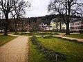 Bad Elster, Rosengarten 2.jpg