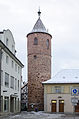 Bad Kissingen, Feuerturm-004.jpg