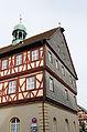 Bad Staffelstein, Marktplatz 1-004.jpg