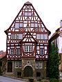 Bad Wimpfen-Schafgasse2.jpg