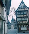 Bad Wimpfen 19600424 4.jpg