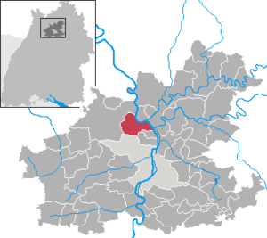 Bad Wimpfen in HN.png