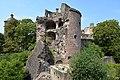 Baden-Württemberg Heidelberger Schloss 02.jpg
