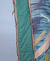 Bag, sleeping (AM 2007.17.5-2).jpg