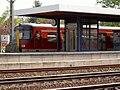 Bahnhof Frankfurt-Louisa.jpg