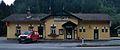 Bahnhof Koglhof 01.jpg