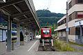 Bahnhof Kufstein Bahnsteig 13.JPG