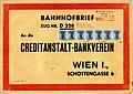 Bahnhofbrief CA-BV Salzburg-Wien Juli 1953.jpg
