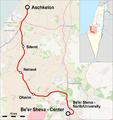 Bahnstrecke Aschkelon–Be'er Scheva.png