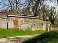 Bailleul-sur-Thérain (60), château au hameau de Froidmont 1.jpg