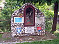 Bajerovce Slovakia 12.JPG