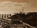 BalboaParkPanamaCaliforniaExpo1915.jpg