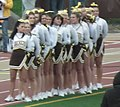 Baldwin Wallace Cheerleaders (6252714643).jpg