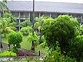 Bali dinasty hotel - panoramio.jpg
