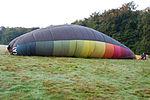 Ballonfahrt Köln 2013 – Bodenstation – Impressionen vor dem Start und nach der Landung 33.jpg