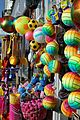 Balls and beach toys at Margate Kent England 2.jpg