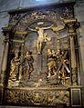Balmaseda - Iglesia de San Severino 43, Capilla del Santo Cristo, o de Urrutia.jpg