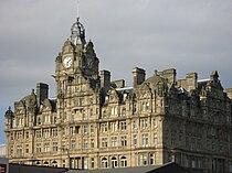 Balmoral Hotel.jpg