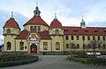 Balneological Institute Sopot 2.jpg