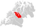 Balsfjord kart.png
