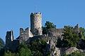 Balsthal-Ruine.jpg