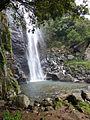 Bambarakanda Falls-Sri Lanka (2).jpg