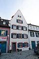 Bamberg, Hinterer Bach 3-001.jpg