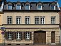 Bamberg-6128398.jpg