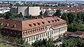 Bamberg A04.jpg