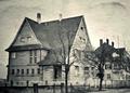 Bamberger otto villa sonnenhaus lichtenfels.png