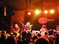 Band-Breeders-Zappa-Tel-Aviv-2008-08-22-02.jpg