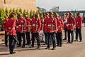 Band at India Gate.jpg