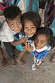 Band engagement at War Memorial Primary School in Kiribati 150603-N-MK341-014.jpg