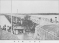 Bandai bridge 1st around 1900.png