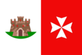 Bandera de Grisén.png