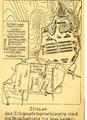 BandoKarte Adressbuch1917-8 de.PNG