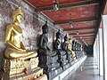 Bangkok photo 2010 (38) (28328058645).jpg