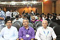 Bangla Wikipedia 10 year Founding Anniversary Conference 2015 (22).JPG
