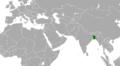 Bangladesh Cyprus Locator.png