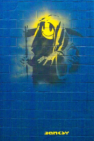320px-Banksy_-_Grin_Reaper_With_Tag.jpg