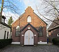 Baptistenkerk Hoogakkerlaan Apeldoorn.jpg