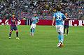 Barça - Napoli - 20140806 - 36.jpg