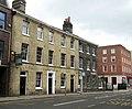 Bar 11 in Upper King Street (geograph 5816570).jpg