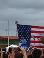 Barack Obama in Kissimmee (30824649775).jpg