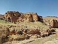 Barakajur river 15.jpg