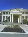 Barbados Supreme Court, Bridgetown-8.jpg