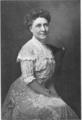 Barbara Galpin.png