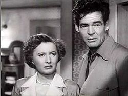 Barbara Stanwyck and Robert Ryan in Clash by Night trailer.JPG