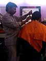 Barber Delhi.jpg